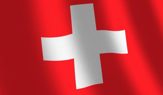 Switzerland's Biggest Online Retailer Starts Accepting XRP