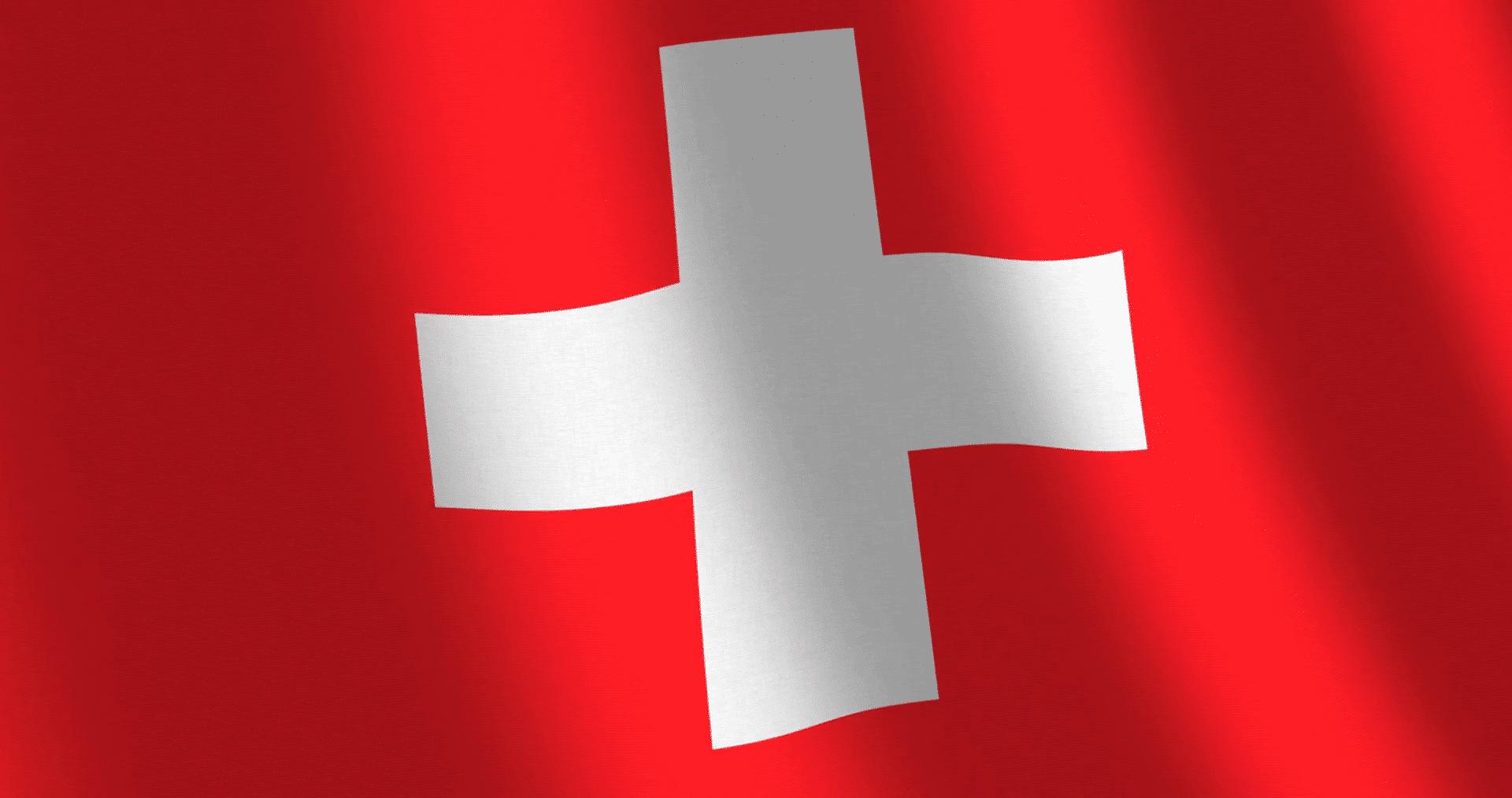switzerland ripple xrp bitcoin