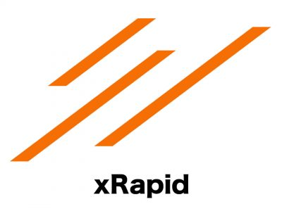 Asheesh Birla announces: Next Set Of xRapid Destinations Coming Soon
