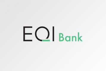 EQIBank joins RipplNet