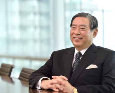 Ripple Welcomes Yoshitaka Kitao to Its Board of Directors
