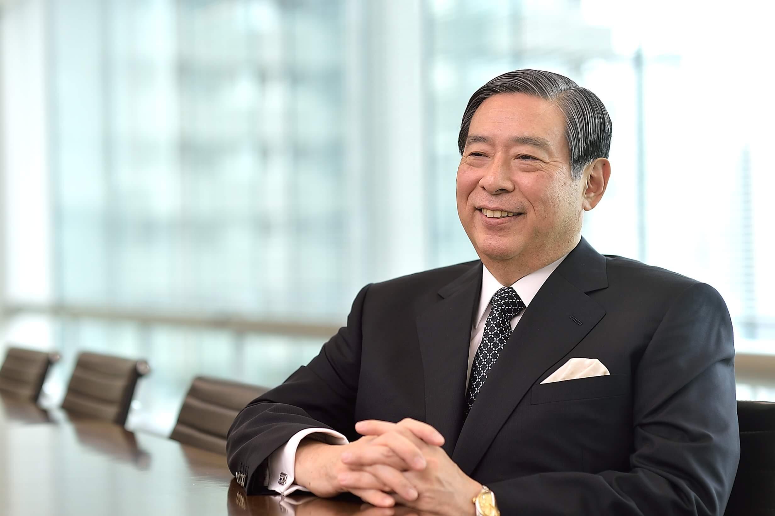 Kitao xrp ripple ripple net SBI Asia