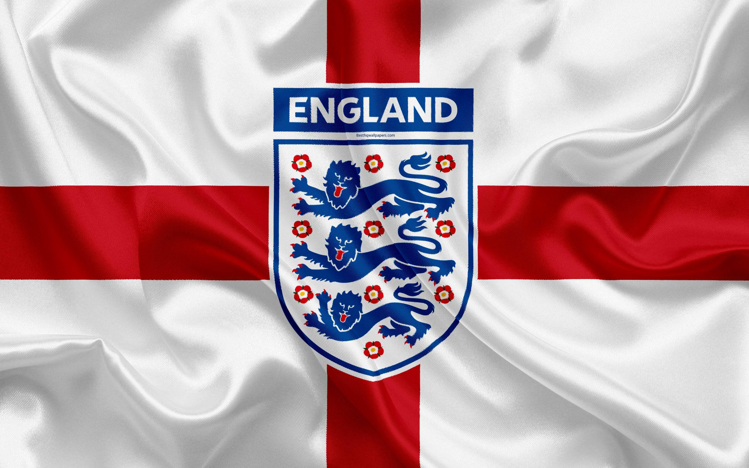 England Ripple XRP Bank Of England