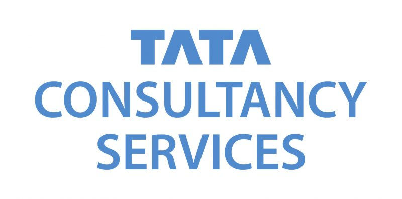 BREAKING NEWS:  TATA Consultancy Services Launches Real Time Payments