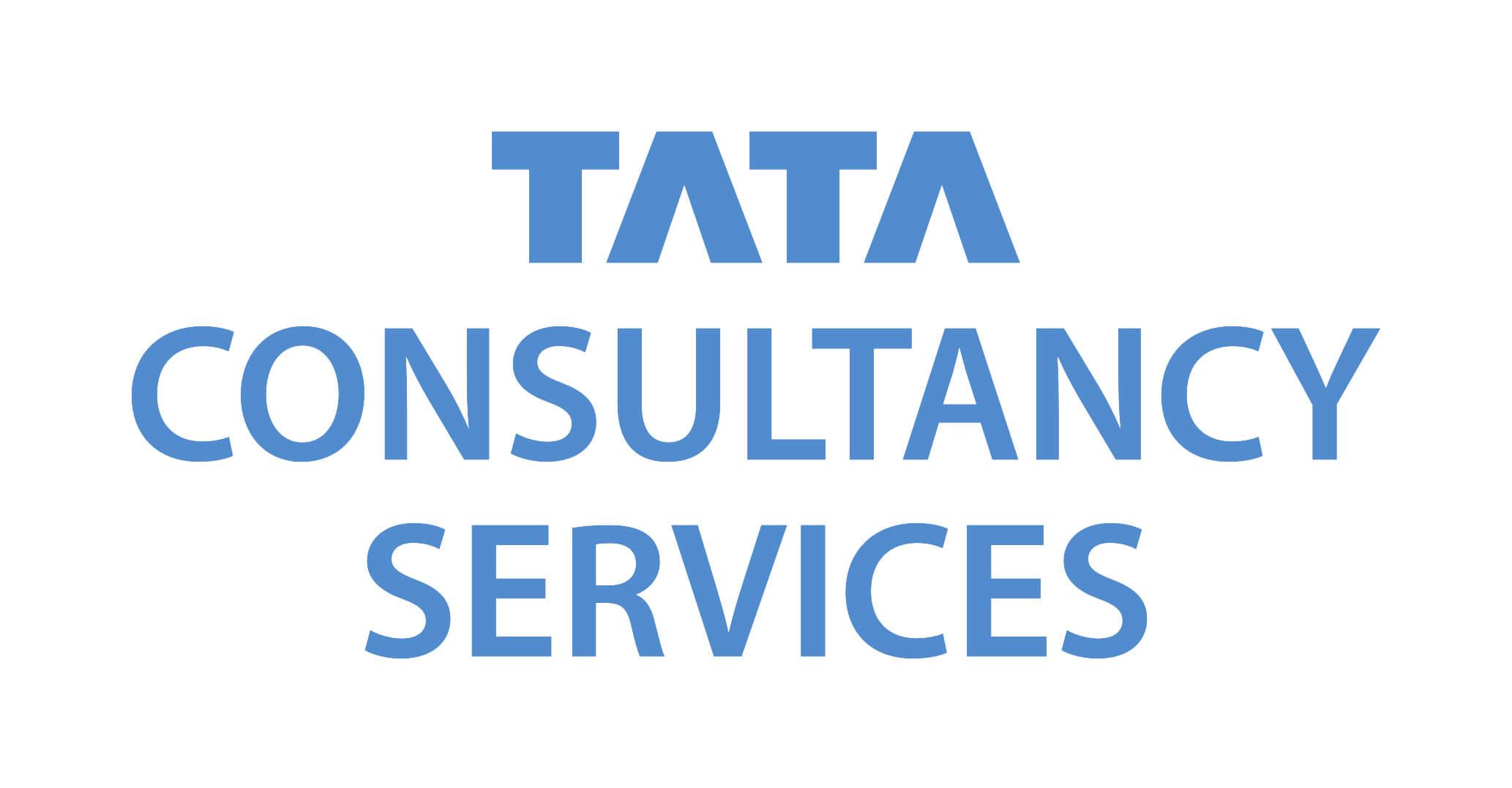 tcs Tata Consultancy Services ripple ripplenet xrp