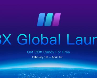 OBX Exchange List XRP