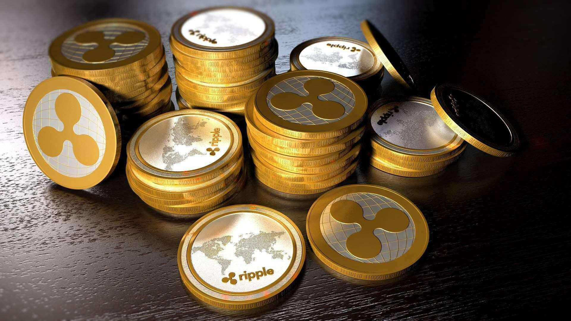 xrp payments wietse wind xrpayments