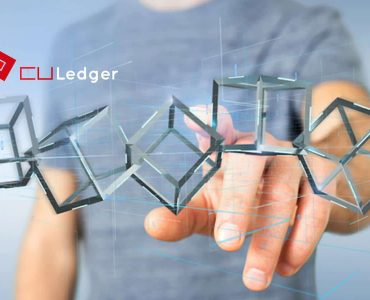 CULedger + R3 to integrate Corda Settler