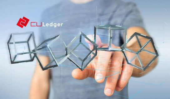 CULedger + R3 to integrate Corda Settler