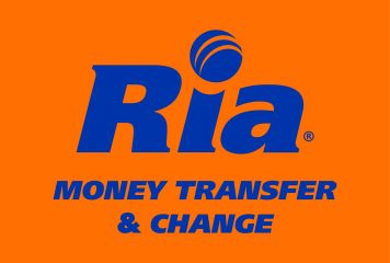 Ria Joins RippleNet – Walmart 2 Walmart Connection