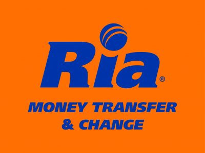 PayPal's Xoom and Euronet's Ria Pair On Remittances