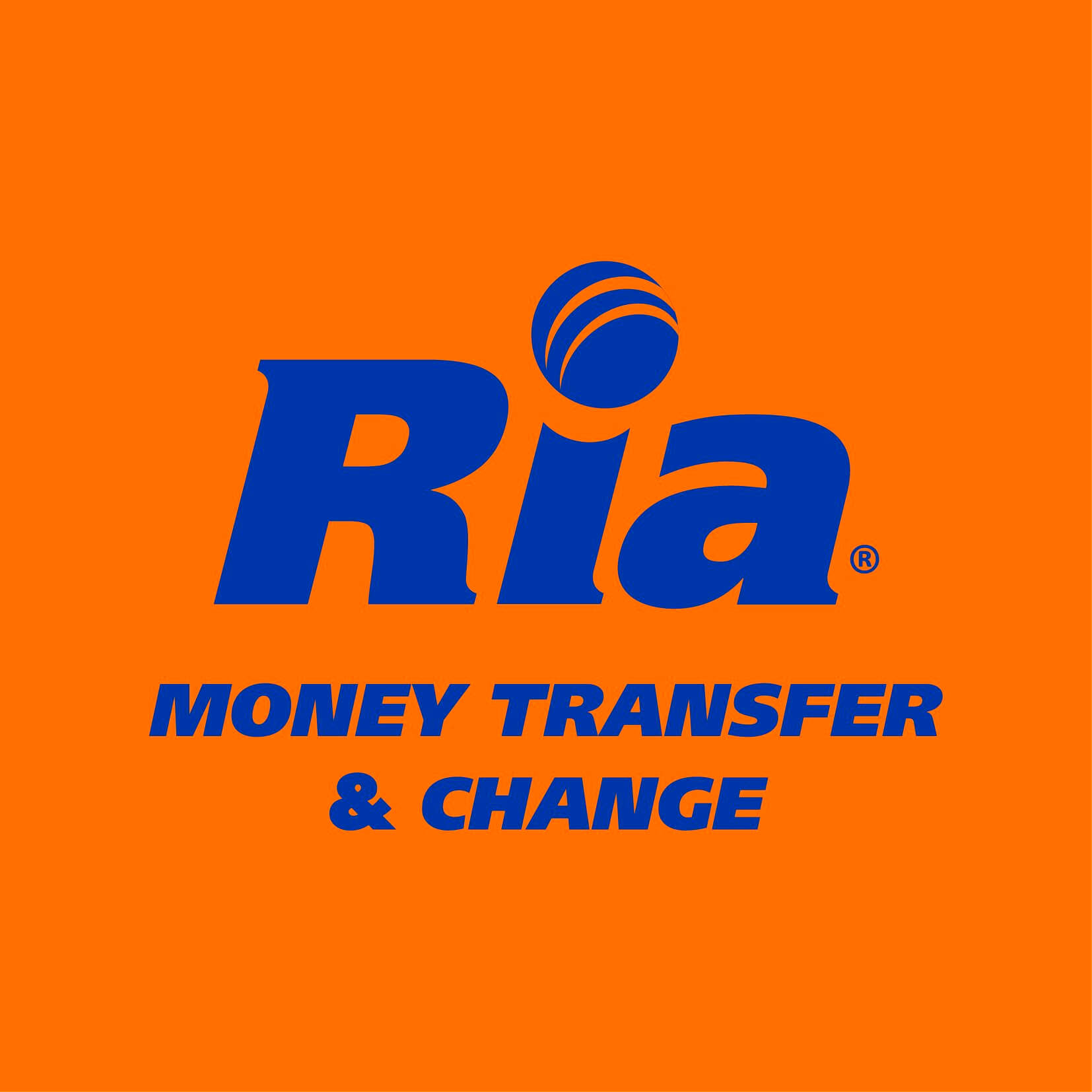 ria money transfer in walmart number