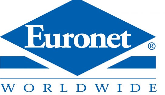 Euronet Worldwide Inc (EEFT) Q1 2019 – Ripple NEW Partnership
