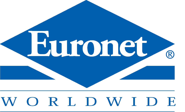 EuroNet WorldWire Ripple XRP