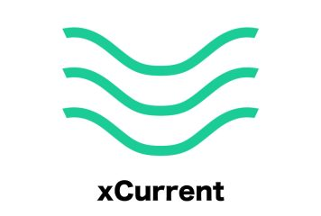 xCurrent 4.0 Goes Live – 2019 is The Year of Implementation According to David Schwartz