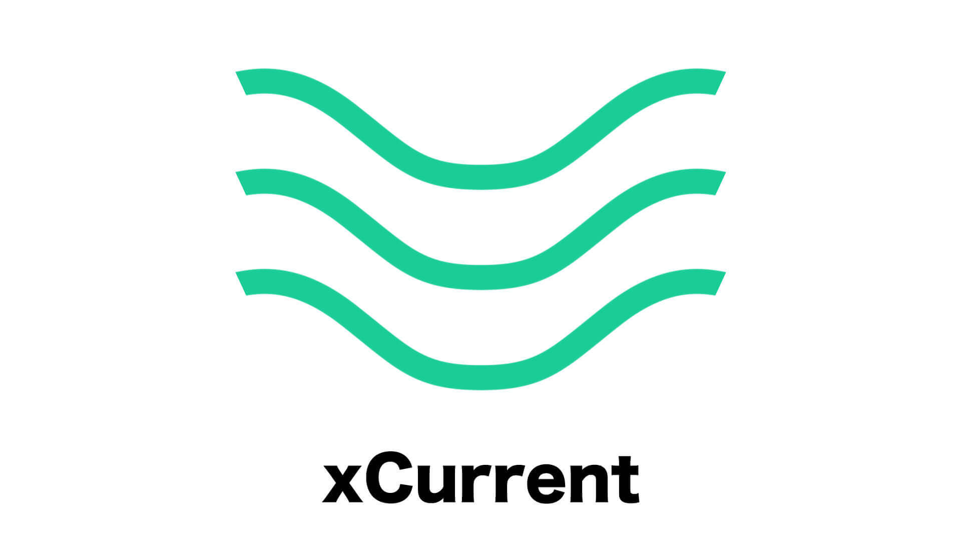 xcurrent 4.0 xrp ripple