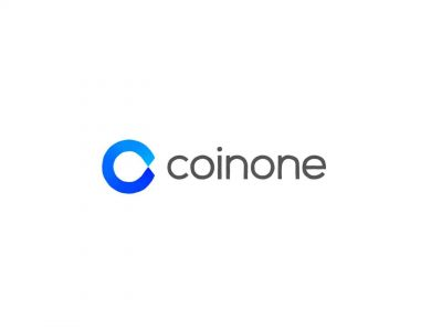 Coinone Transfer Collaborates With SBI Ripple Asia