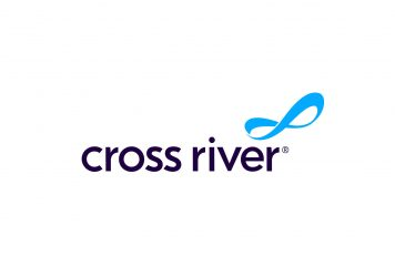 Cross River Bank + Coinbase + Ripple