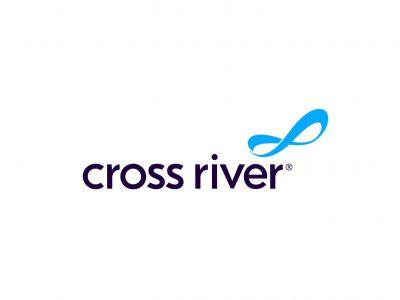 Cross River Bank + Coinbase + Ripple