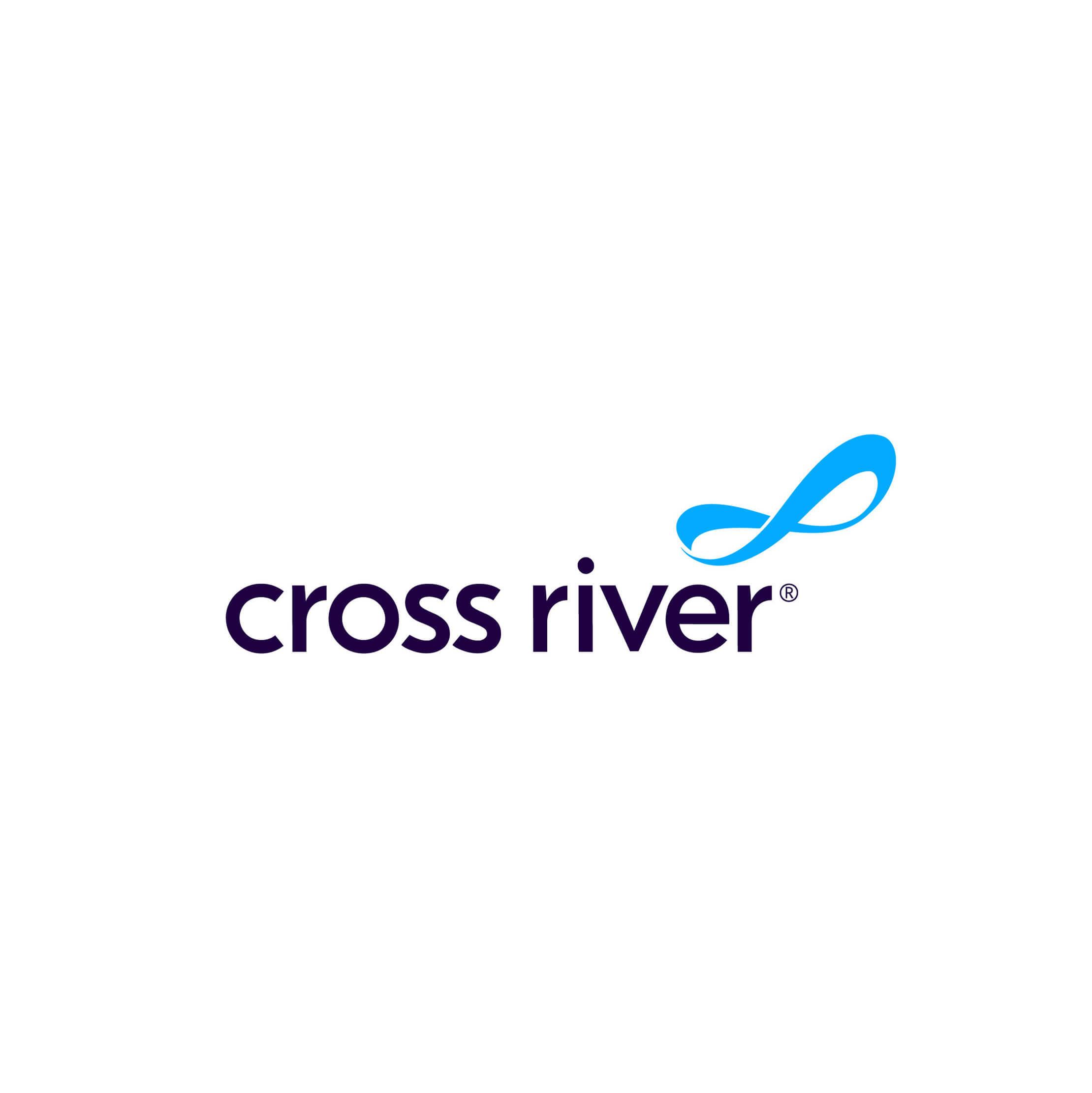 Cross River Bank XRP