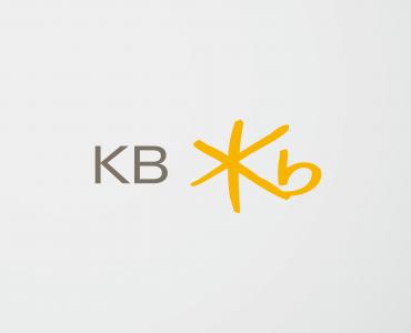 Korea's Largest Bank KB Kookmin Will Custody Digital Assets