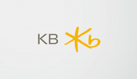 Korea's Largest Bank KB Kookmin Will Custody Digital Assets