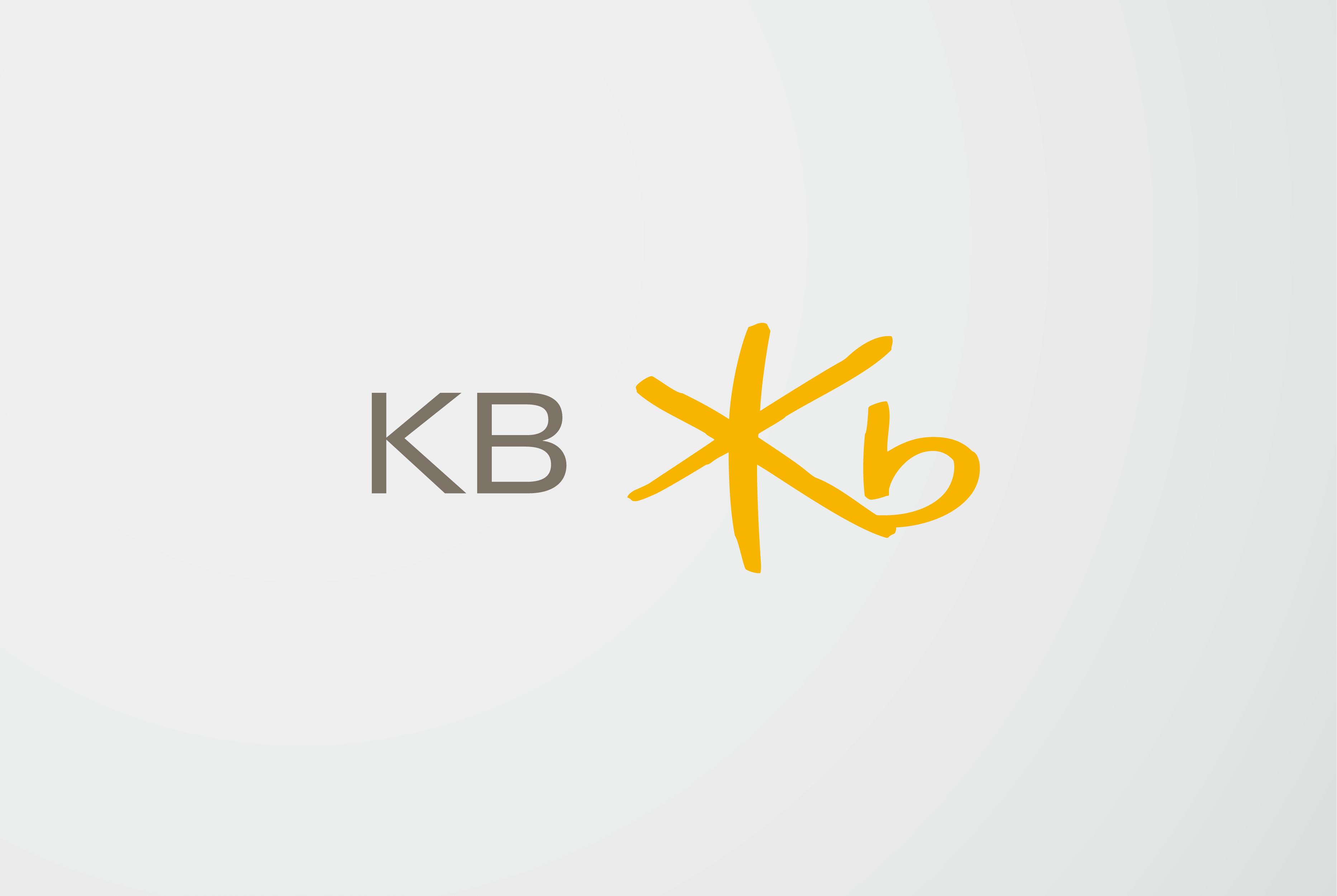 digital assets KB Bank XRP