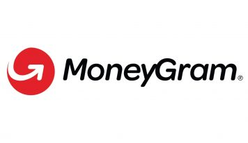 MoneyGram and Ripple Announce Partnership
