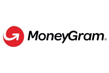 MoneyGram Signs A Major Deal With UAE-Based Lulu Financial