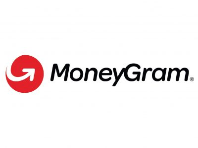 MoneyGram and Uber Launch Partnership To Support Drivers