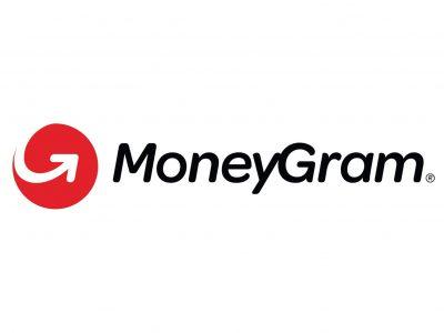 2nd Largest Money Transmitter MoneyGram Is Holding XRP On Its Balance Sheets
