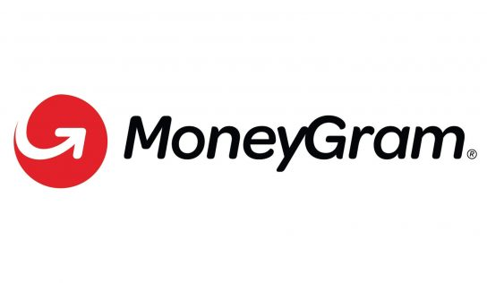 MoneyGram Quarter 4 2019 Report
