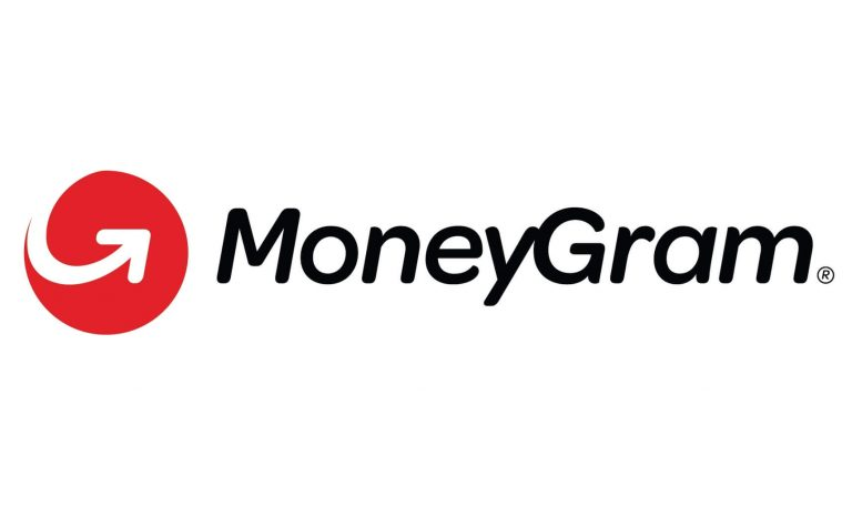 MoneyGram Signs A Major Deal With UAE-Based Lulu Financial