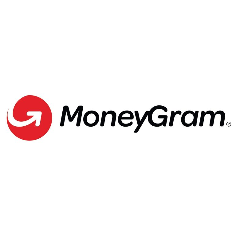MoneyGram and Ripple Announce Partnership