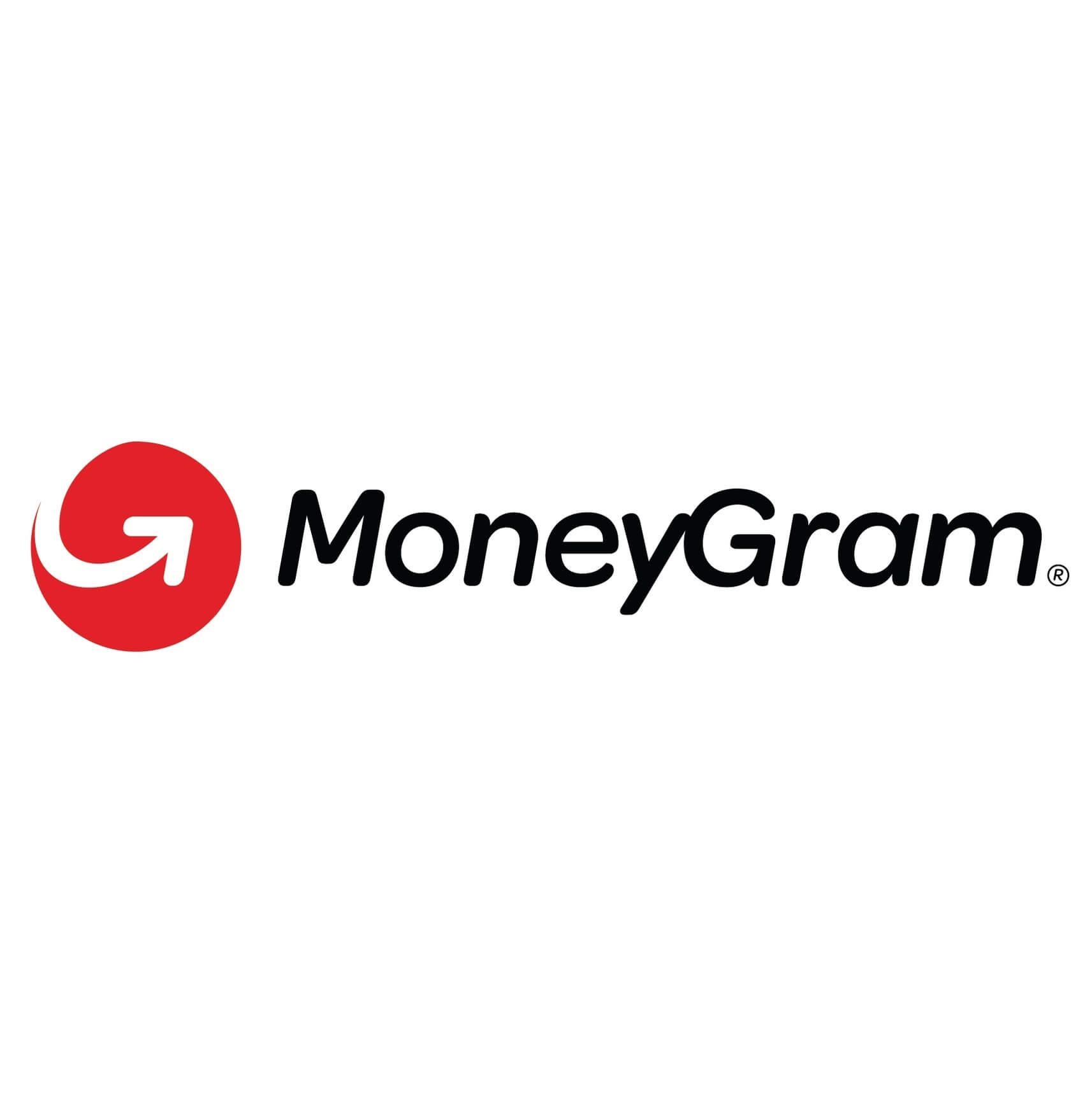 MoneyGram and XRP