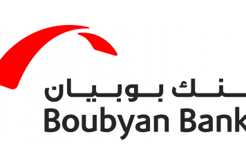 Boubyan Bank Signs Initial Agreement With Ripple