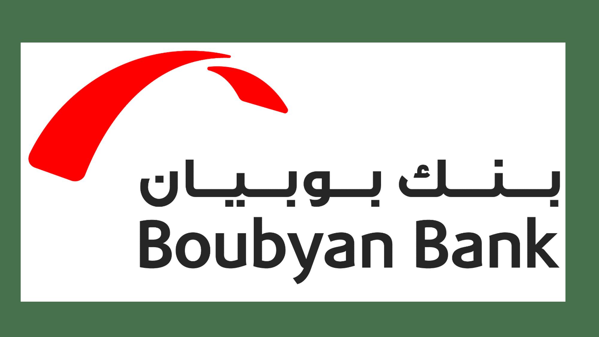 Boubyan Bank XRP Ripple