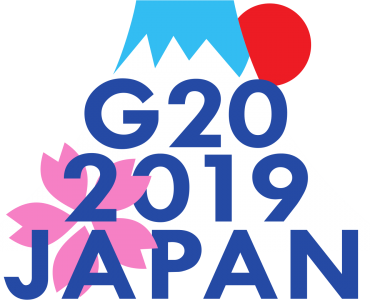 G20 Officially Supports FATF's Crypto Guidelines