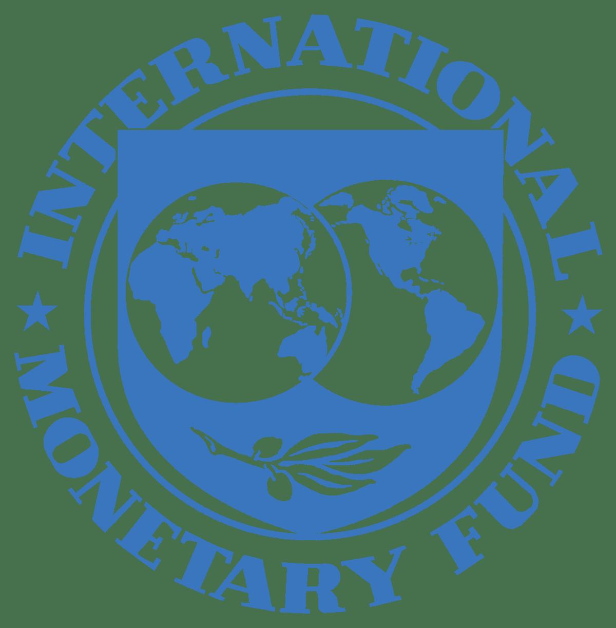 IMF Ripple Digital Money
