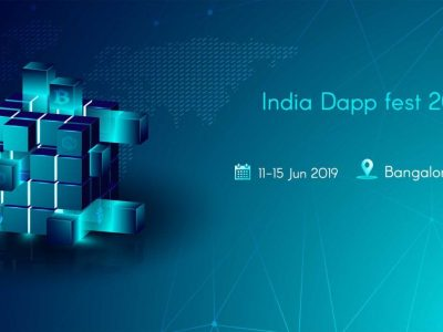 India Dapp Fest 2019 – Ripple Confirms Dozens of Indian Banks On Board