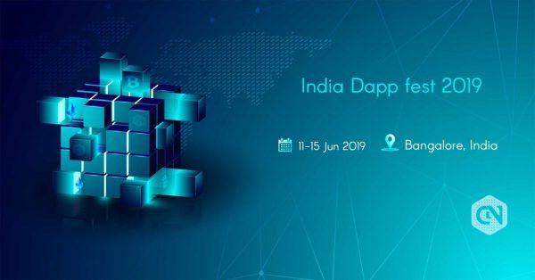 India Ripple XRP