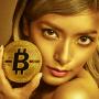Dmm bitcoin xrp xrpaid