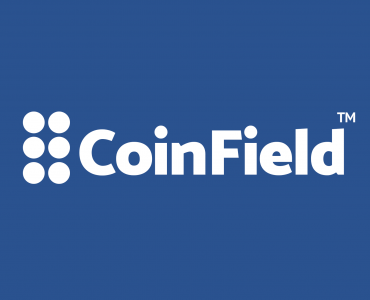 CoinField and Omni Are Now Live With XRP Validators