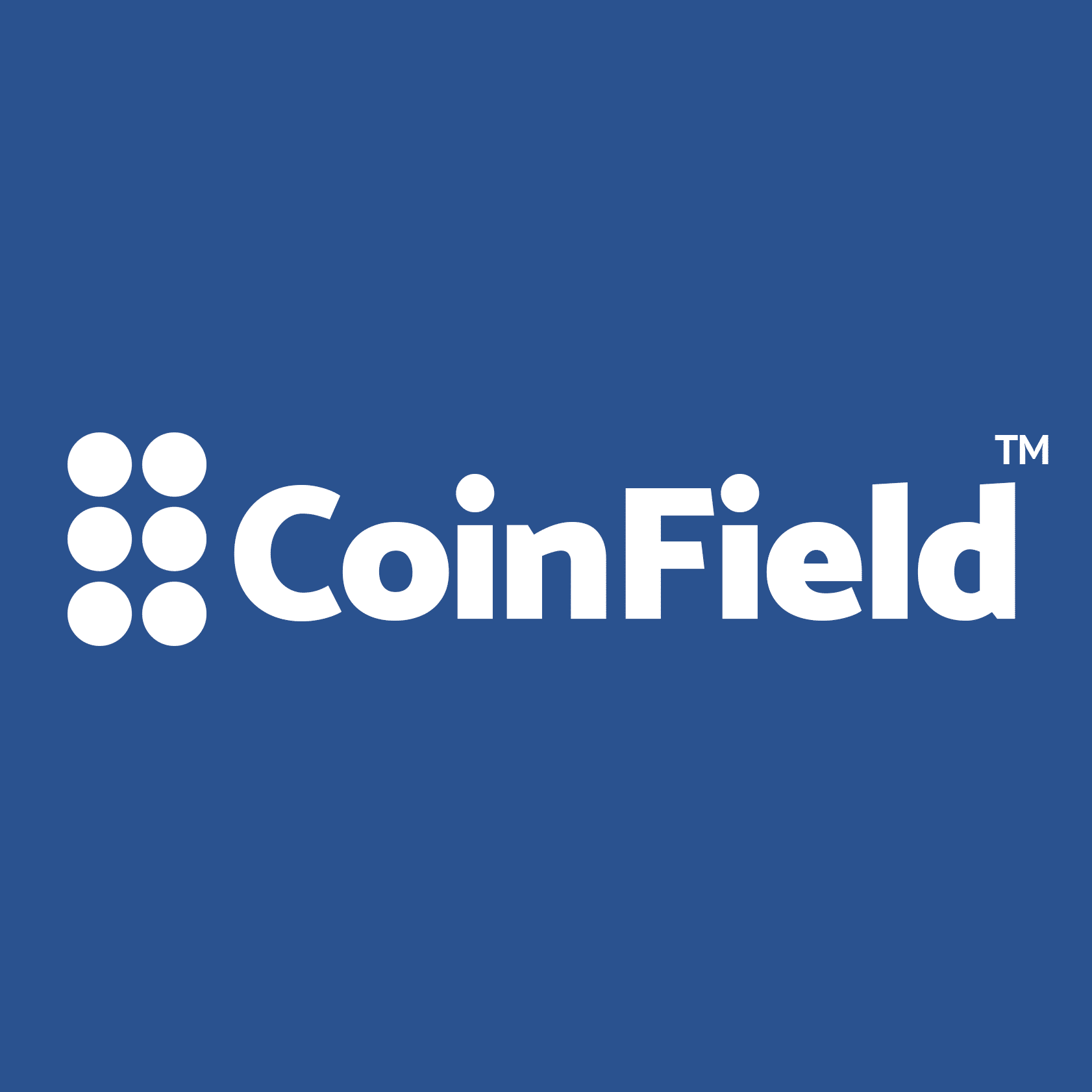 Coinfield XRP