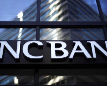 Eight Largest Bank In The United States Starts Using RippleNet