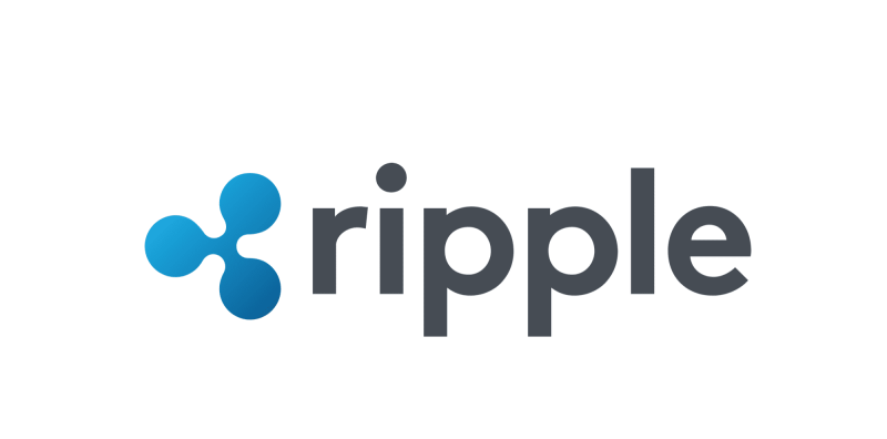 Ripple Supports Xendpay In Opening New Corridors