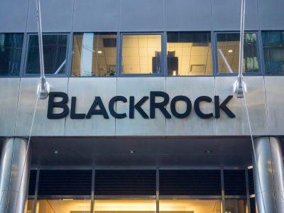 PNC + BlackRock Deep Dive