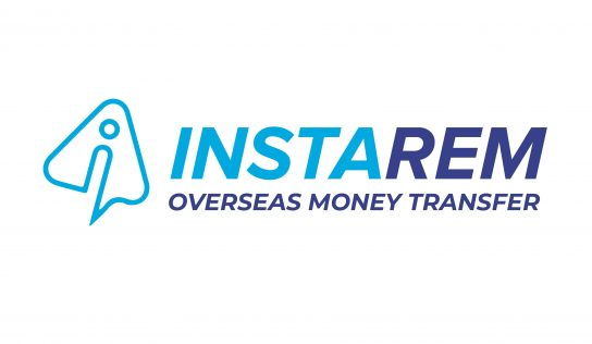 InstaReM Enables B2B Payments Into China