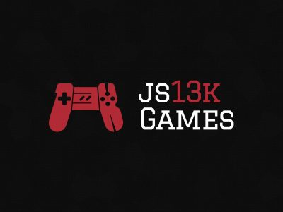 Js13kGames Partners With Coil