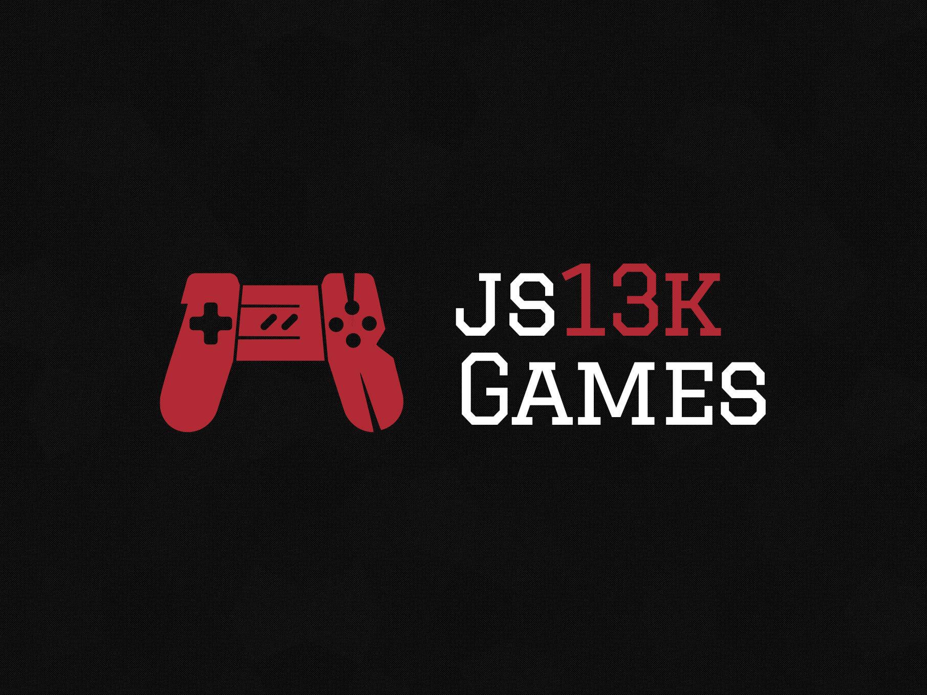 XRP JS13KGames Coil